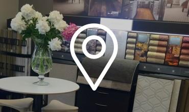 Location | Dalton Wholesale Floors