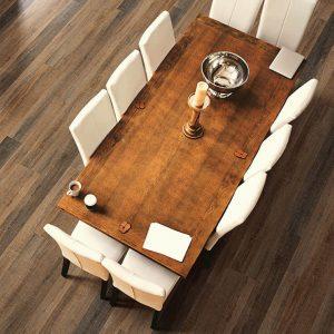 Hardwood Installation | Dalton Wholesale Floors