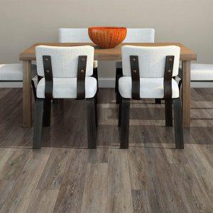 vinyl plank flooring | Dalton Wholesale Floors