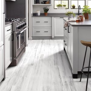 luxury vinyl tile flooring | Dalton Wholesale Floors