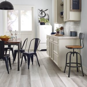 Farm house Kitchen | Dalton Wholesale Floors