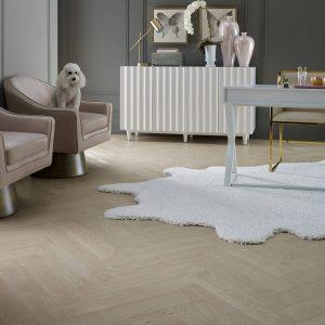 Fifth avenue Oak flooring | Dalton Wholesale Floors