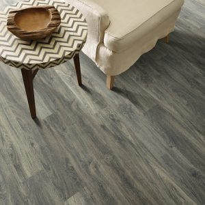 vinyl plank flooring   Dalton Wholesale Floors