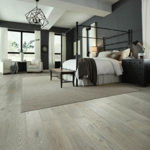 Kensington Tuftex | Dalton Wholesale Floors