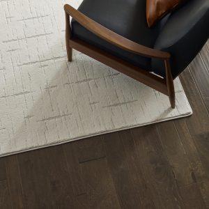 Key West hardwood Flooring | Dalton Wholesale Floors