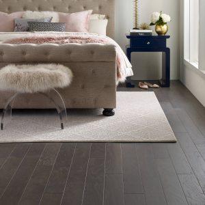 Northington smooth flooring | Dalton Wholesale Floors