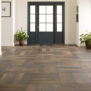 Hardwood | Dalton Wholesale Floors