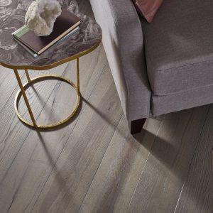 Reflections ash | Dalton Wholesale Floors