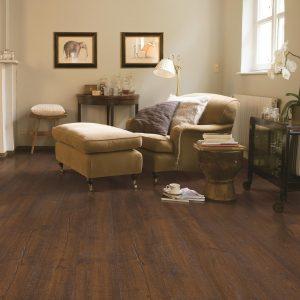 Dutch Oak flooring   Dalton Wholesale Floors