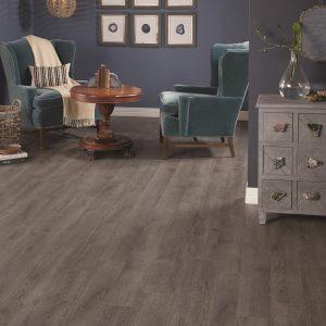 Laminate flooring   Dalton Wholesale Floors