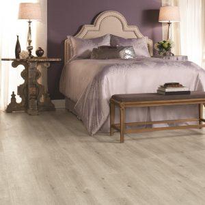 Bedroom flooring   Dalton Wholesale Floors