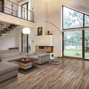 Modern living room interior   Dalton Wholesale Floors