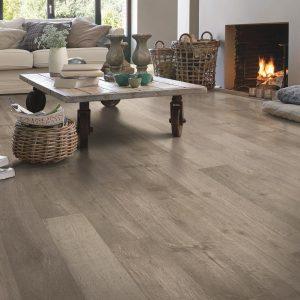 Fireside laminate flooring   Dalton Wholesale Floors