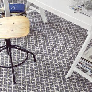Carpet design | Dalton Wholesale Floors