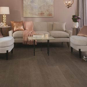 Living room Laminate flooring   Dalton Wholesale Floors