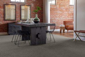 Grey Carpet flooring | Dalton Wholesale Floors