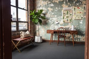 Wall design | Dalton Wholesale Floors