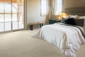 Bedroom Carpet flooring | Dalton Wholesale Floors
