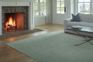 Fireside flooring | Dalton Wholesale Floors