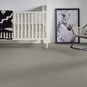 Asset | Dalton Wholesale Floors