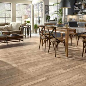 mannington laminate   Dalton Wholesale Floors