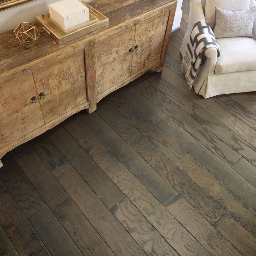 Hardwood flooring | Dalton Wholesale Floors