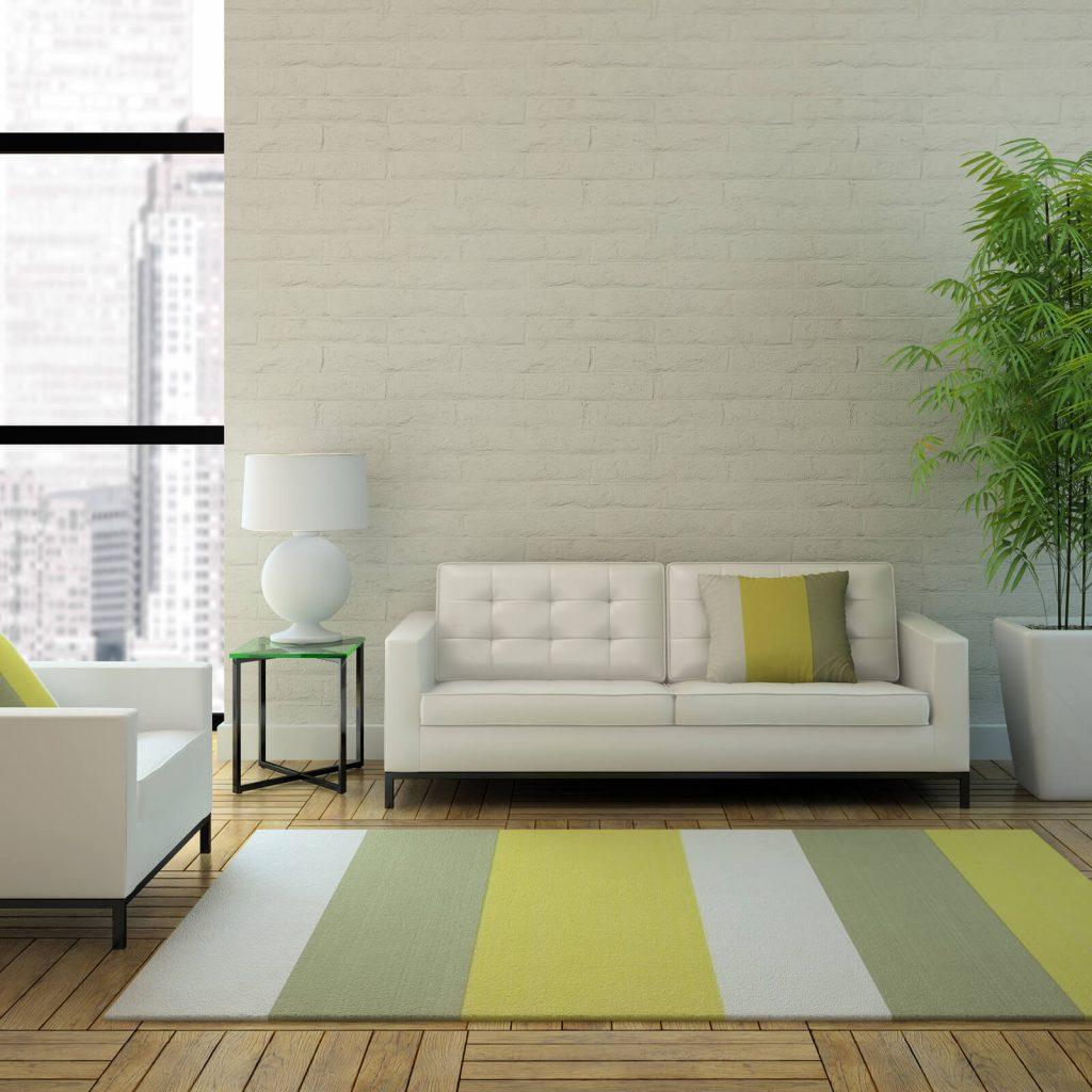 Area Rug | Dalton Wholesale Floors