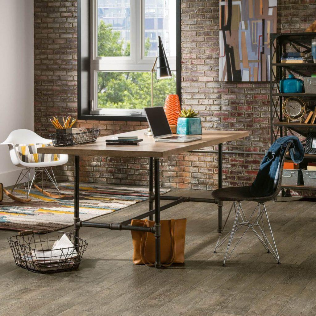 Hardwood flooring | Dalton Wholesale Floors