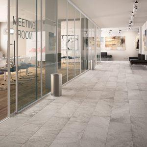 Commercial flooring   Dalton Wholesale Floors
