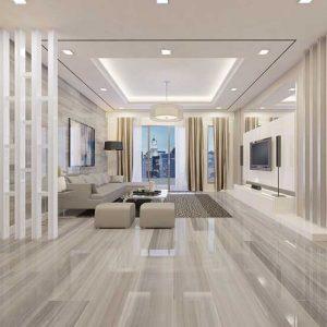 Interior design   Dalton Wholesale Floors