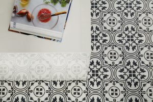 Tile design   Dalton Wholesale Floors