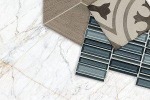 Tiles   Dalton Wholesale Floors