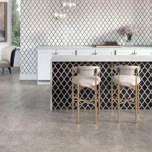 Countertop   Dalton Wholesale Floors