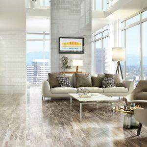 Living room interior   Dalton Wholesale Floors