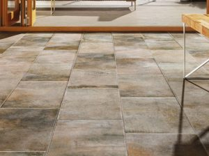 Tile flooring   Dalton Wholesale Floors