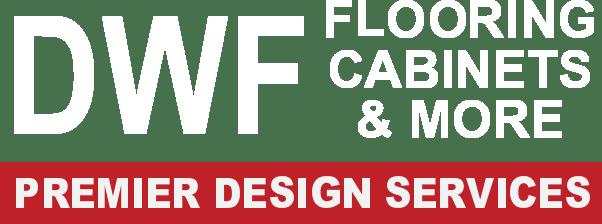 Logo | Dalton Wholesale Floors