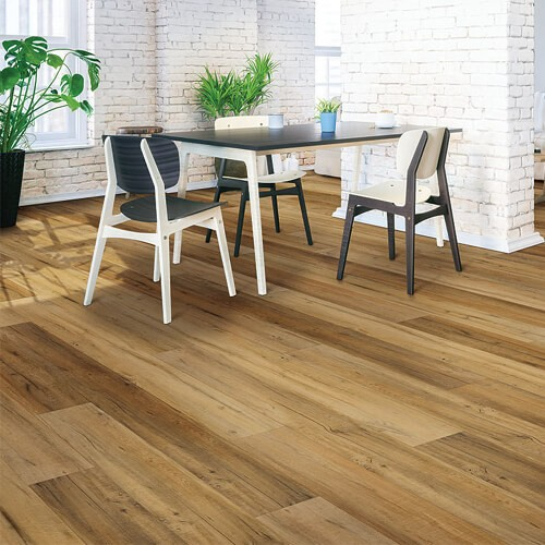 Laminate Flooring | Dalton Wholesale Floors
