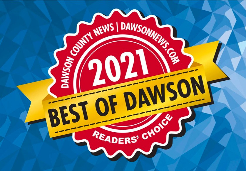 best-of-dawson | Dalton Wholesale Floors