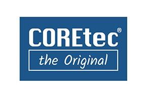 Coretec the original