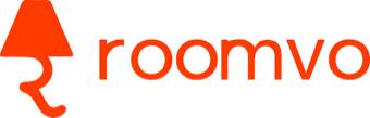 Roomvo