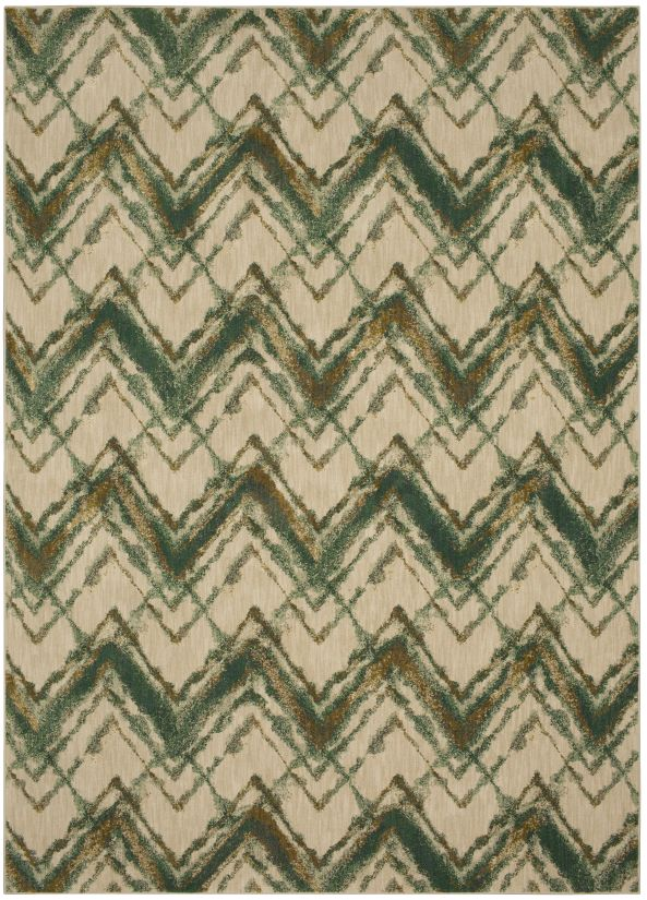 Stylish Chevron Rugs to Enliven Your Home | Dalton Wholesale Floors