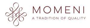 Momeni traditional quality