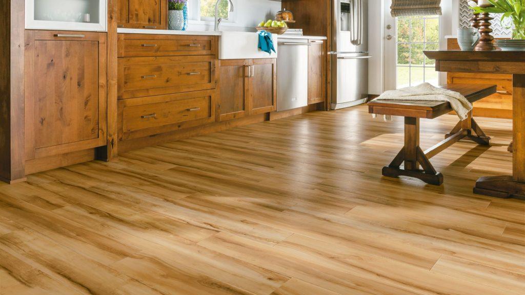 Best Kitchen Cabinets for Your Remodel | Dalton Wholesale Floors