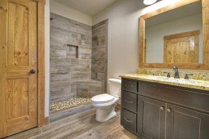 Shower room tiles | Dalton Wholesale Floors
