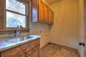 Washbasins | Dalton Wholesale Floors