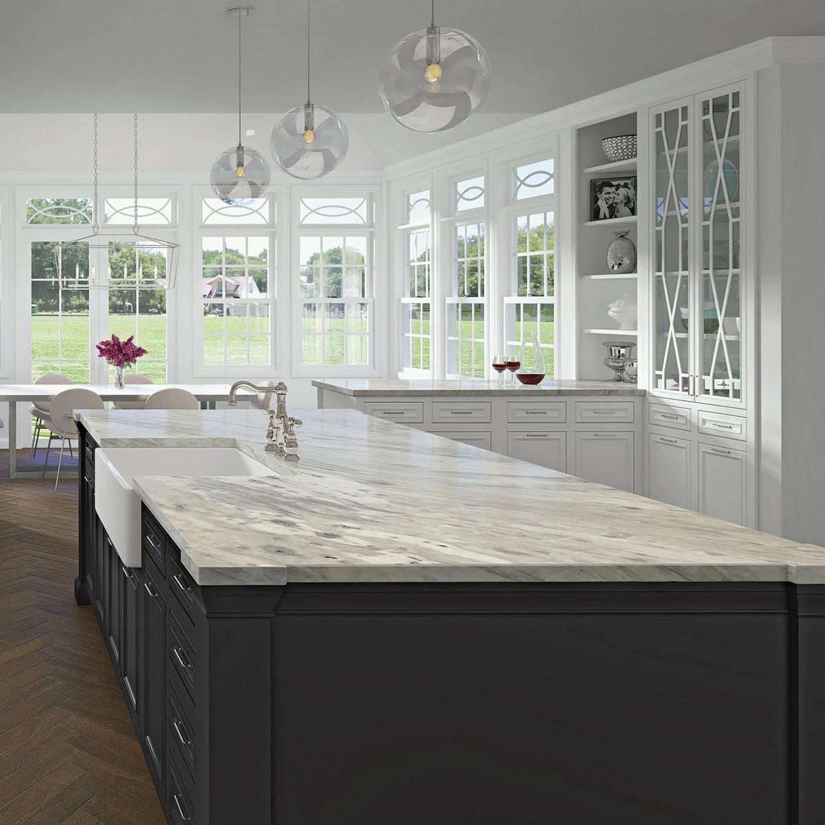 Countertop | Dalton Wholesale Floors