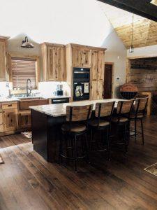 Flooring | Dalton Wholesale Floors
