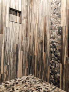 Bathroom tiles | Dalton Wholesale Floors