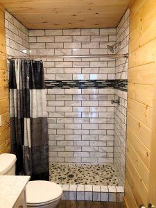 Tiles | Dalton Wholesale Floors