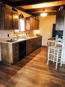 Cabinets | Dalton Wholesale Floors